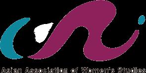 Asian Association of Women's Studies